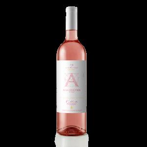 Avila Selection Rosé